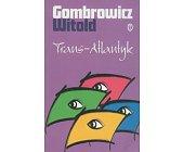 Szczegóły książki TRANS-ATLANTYK