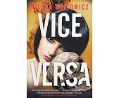 Szczegóły książki VICE VERSA