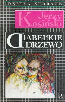 DIABELSKIE DRZEWO