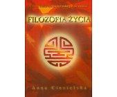 Szczegóły książki FILOZOFIA ŻYCIA