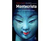 Szczegóły książki MONTECRISTO