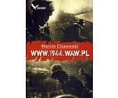 Szczegóły książki WWW.1944.WAW.PL
