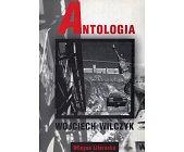 Szczegóły książki ANTOLOGIA