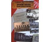 Szczegóły książki ZAPOMNIANE POKOLENIE POLONIA BYDGOSZCZ 1920 - 1949