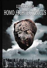 HOMO ARCHITECTONICUS