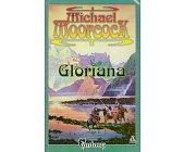Szczegóły książki GLORIANA