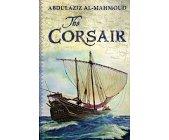 Szczegóły książki THE CORSAIR