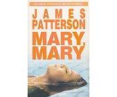 Szczegóły książki MARY, MARY