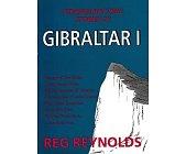 Szczegóły książki GIBRALTAR 1