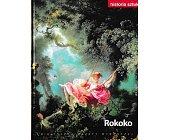 Szczegóły książki ROKOKO