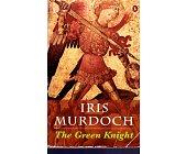 Szczegóły książki THE GREEN KNIGHT