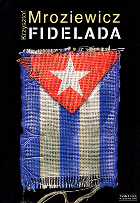 FIDELADA