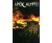 Szczegóły książki ŚWIAT APOCALYPTO