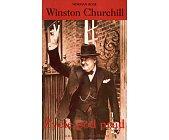 Szczegóły książki WINSTON CHURCHILL. ŻYCIE POD PRĄD