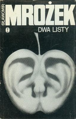 DWA LISTY