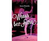 Szczegóły książki WENUS BEZ FUTRA