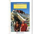 Szczegóły książki MIEJSCA ŚWIĘTE (17) - LHASA