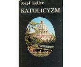 Szczegóły książki KATOLICYZM