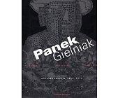 Szczegóły książki PANEK GIELNIAK