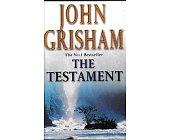 Szczegóły książki THE TESTAMENT