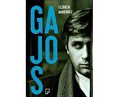 Szczegóły książki GAJOS