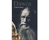 Szczegóły książki DAWCA