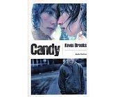 Szczegóły książki CANDY
