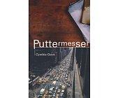 Szczegóły książki PUTTERMESSER