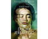 Szczegóły książki DUCHY JEREMIEGO