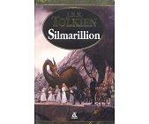 Szczegóły książki SILMARILLION