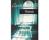Szczegóły książki NEMEZIS