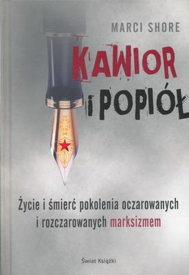 KAWIOR I POPIÓŁ