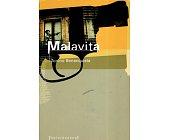 Szczegóły książki MALAVITA