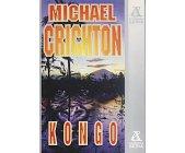 Szczegóły książki KONGO