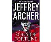 Szczegóły książki SONS OF FORTUNE