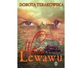 Szczegóły książki WŁADCA LEWAWU