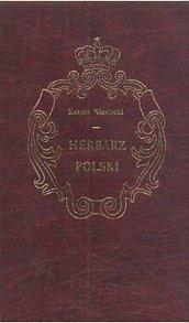 HERBARZ POLSKI - TOM 9