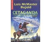 Szczegóły książki CETAGANDA