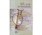 Szczegóły książki LISTY DO TRYNIDADU
