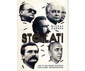 Szczegóły książki STO LAT! JAK W OSTATNIM STULECIU CZCILIŚMY PRZYWÓDCÓW
