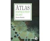 Szczegóły książki ATLAS RADYKALNEGO ISLAMU