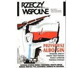 Szczegóły książki RZECZY WSPÓLNE - NR 11 (1/2013)