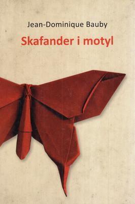 SKAFANDER I MOTYL