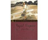Szczegóły książki INGRID BERGMAN PRYWATNIE