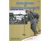 Szczegóły książki OPERATION LITTLE SATURN AND INFANTRY BATTLES OF HEERESGRUPPE SUD: DECEMBER 1942-JUNE 1943