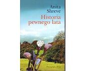 Szczegóły książki HISTORIA PEWNEGO LATA