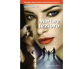 Szczegóły książki MARTWE JEZIORO