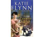 Szczegóły książki THE CUCKOO CHILD