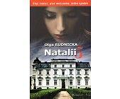 Szczegóły książki NATALII 5