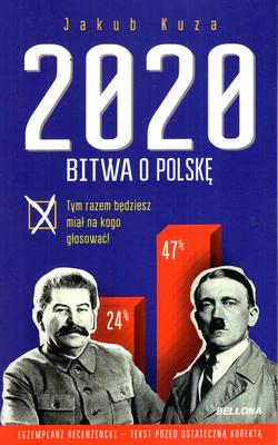 2020 BITWA O POLSKĘ